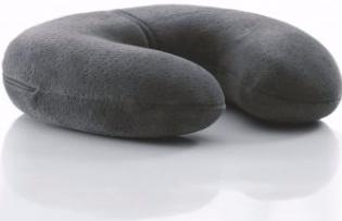 Подушка для путешествий Tempur Transit Pillow 0