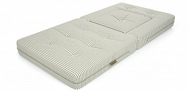 Матрас Mr.Mattress Futon Ringo 0