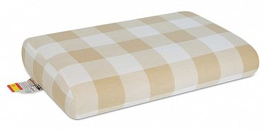 Подушка Mr.Mattress Free Dream Fly C