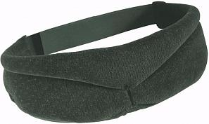 Маска для сна Tempur Sleep Mask 0