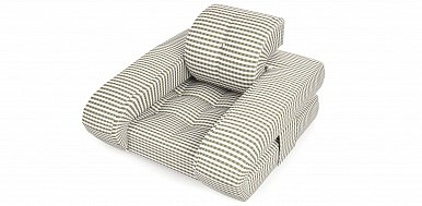 Матрас Mr.Mattress Futon Yatta 1