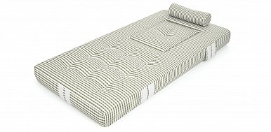 Матрас Mr.Mattress Futon Yatta 0