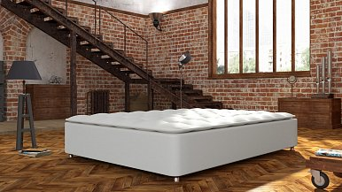 Кроватный бокс Mr.Mattress LordBed Top Box 0