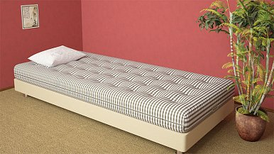 Матрас Mr.Mattress Futon Omake 1
