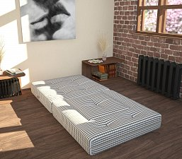 Матрас Mr.Mattress Futon Ringo 2