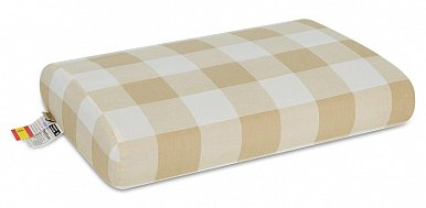 Подушка Mr.Mattress Free Dream Fresh W